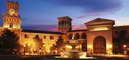 blog-montecasino.jpg