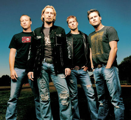 blog-nickelback.jpg