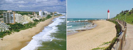 blog-umhlanga-coastline.jpg