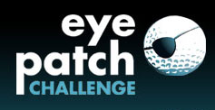 Eye Patch Challenge
