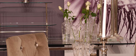Decorex 2007