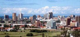 Explore Durban