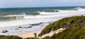 Lets Go Jeffreys Bay!