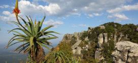Explore Kaapsehoop