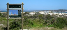 Explore Langebaan